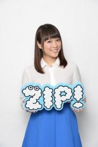 北乃きい_zip002