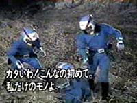 松嶋菜々子006