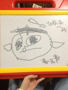 北乃きい_sister_0002