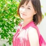山崎賢人について大原櫻子がラジオで発言?チャンネルは1242
