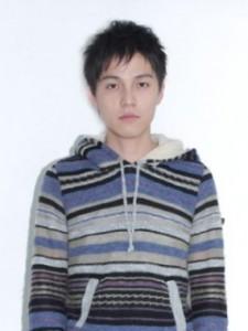 冒頭でも述べたように宮崎あおいさんにはお兄さんがいて、お名前を宮崎将(みやざき まさる)さんと言います。 イケメンですが、顔はあんまり宮崎あおいさんと似てい