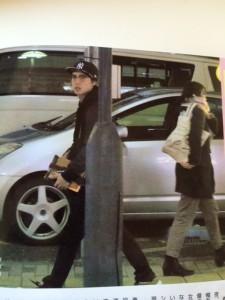 新垣結衣_friday_0003