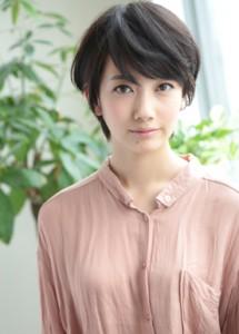haru_top_0001