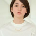 満島ひかりの妹はバスケ一筋のモデル満島みなみ インスタ画像紹介