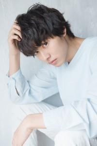 山崎賢人_top_0001