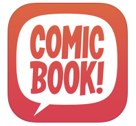 comic book_0001