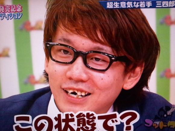 三四郎 (お笑いコンビ)の画像 p1_28