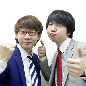 三四郎 (お笑いコンビ)の画像 p1_13