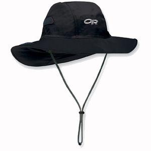 あご紐帽子0001