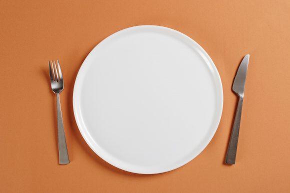 洋食マナー_0001