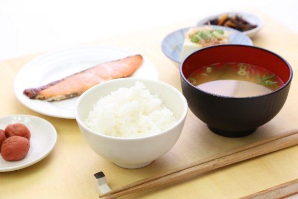 和食マナー_top_0001