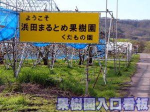 浜田まるとめ果樹園_0001