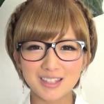 辻希美が自宅をリフォームして間取りを変更!!浴衣画像がまるで別人!?