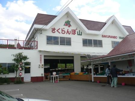 さくらんぼ山観光農園_0001