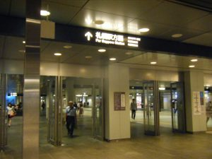 大通り駅_0002