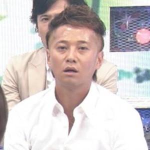 「芸能人 薬物疑惑 実名」の ... - Yahoo!知恵袋