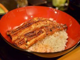 埼玉に行ったら絶対食べたいグルメ