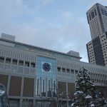札幌駅周辺でほぼワンコインランチの安いおすすめ人気店を紹介!!
