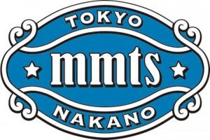 mmts_0001
