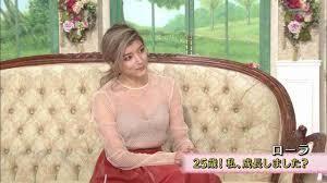 ローラ_太った_0002