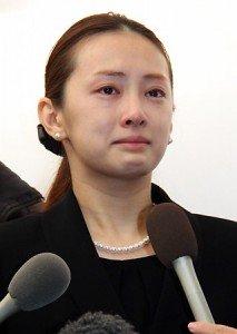 北川景子_すっぴん_葬儀_0001