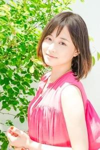 大原櫻子_0001