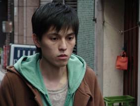宮崎将_ケンタとジュンとカヨちゃんの国_0001