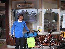 満島真之介_自転車_0001