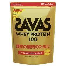 protein0001