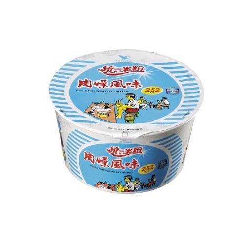 台湾カップ麺_0001