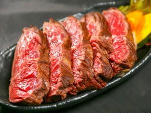 2016肉フェスMAKUHARI春_0001