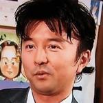 本田真凛_親_0001