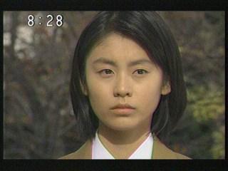 本仮屋ユイカ_0003