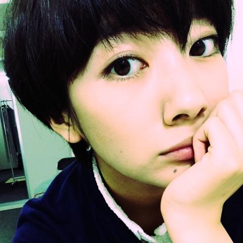 波瑠_0003