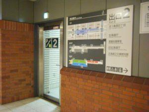 地下歩行空間_0003