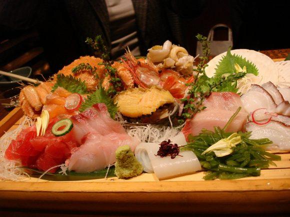 sashimi-831434_1280