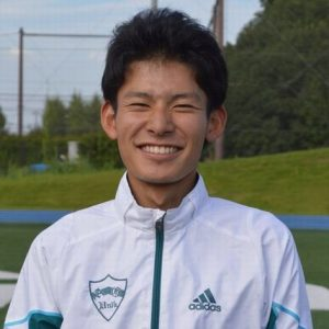 青学 駅伝 メンバー